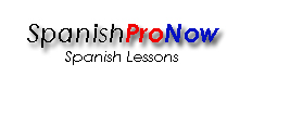 Oldcrow Yukon Territory Spanish Lessons