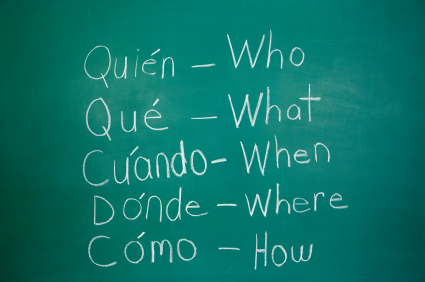 Edmonton Alberta Spanish tutors